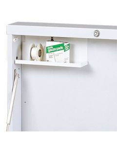 Single 10'' Shelf for Original WALLAroo®
