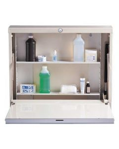 Additional Shelf for Original WALLAroo® Shelving Kit