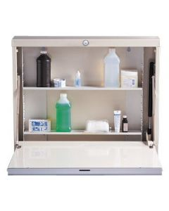 Utility Shelving Kit for Original WALLAroo®
