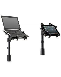 Walkaroo Adjustable Laptop and Tablet Stand
