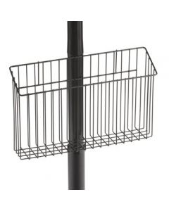 Center Basket for WALKAroo™ 6402 and 6430